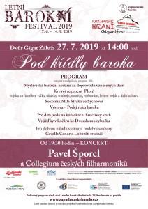 Barokni festival A2