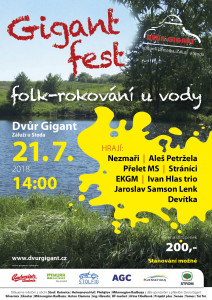 Plakat Gigant 2018_Fest_web