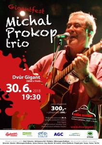 Plakat Gigant 2018_Prokop-1
