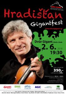 Plakat Gigant 2018_Hradistan-1